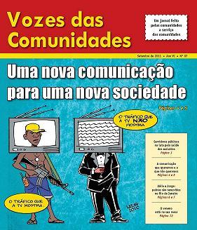 #jornal_vozes7