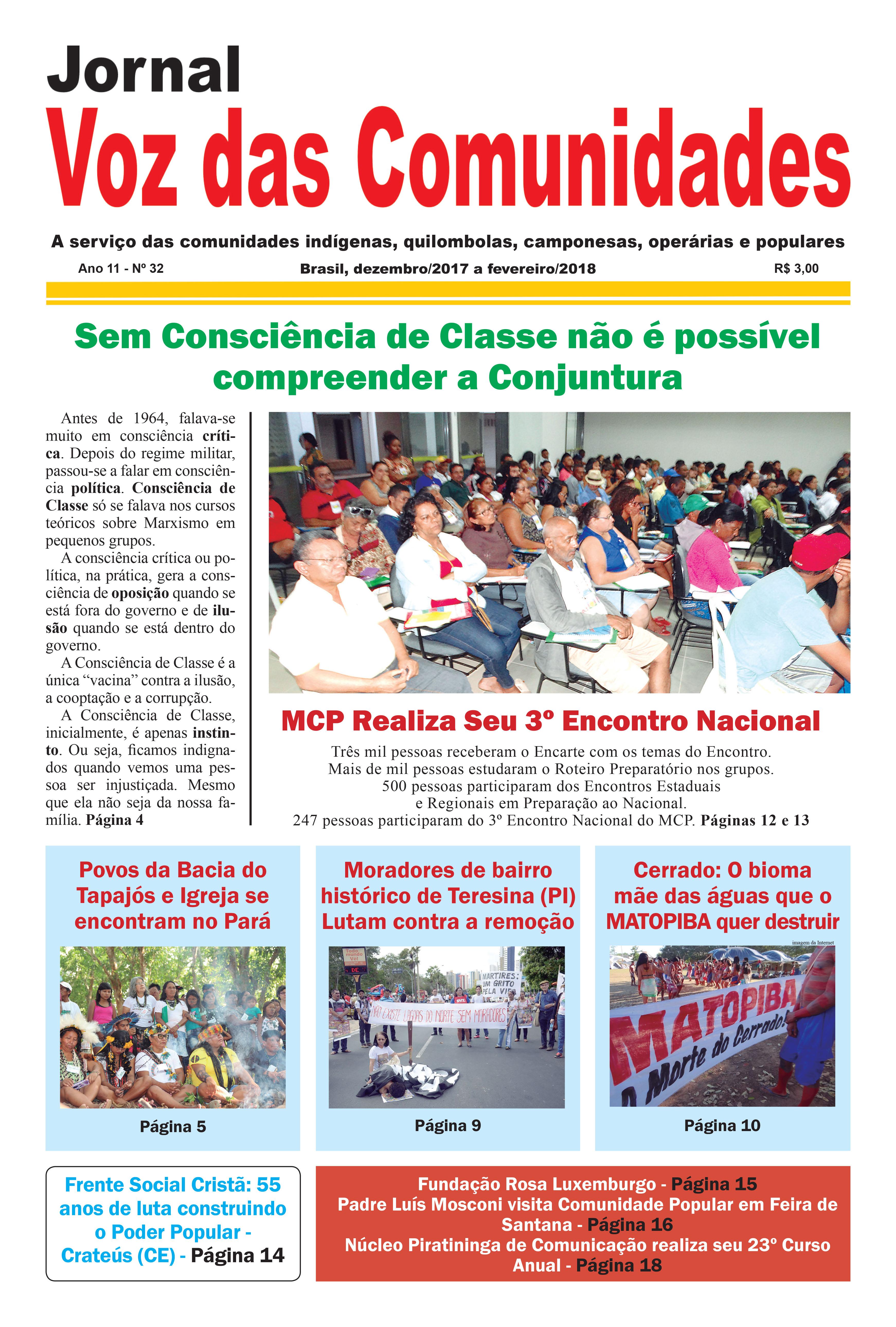 JVC nº 32_ ok.indd